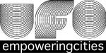 logo UFO empcitiesNB