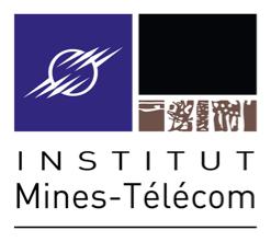 Logo_IMT50