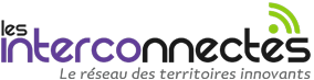 logo-interconnectes